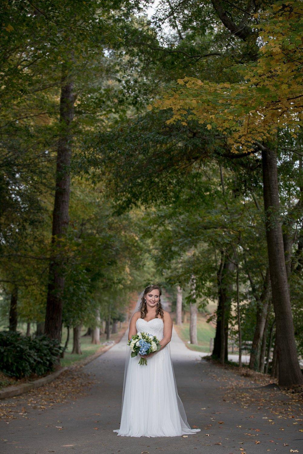 Rose-Hill-Plantation-Wedding-Photographer-076.jpg