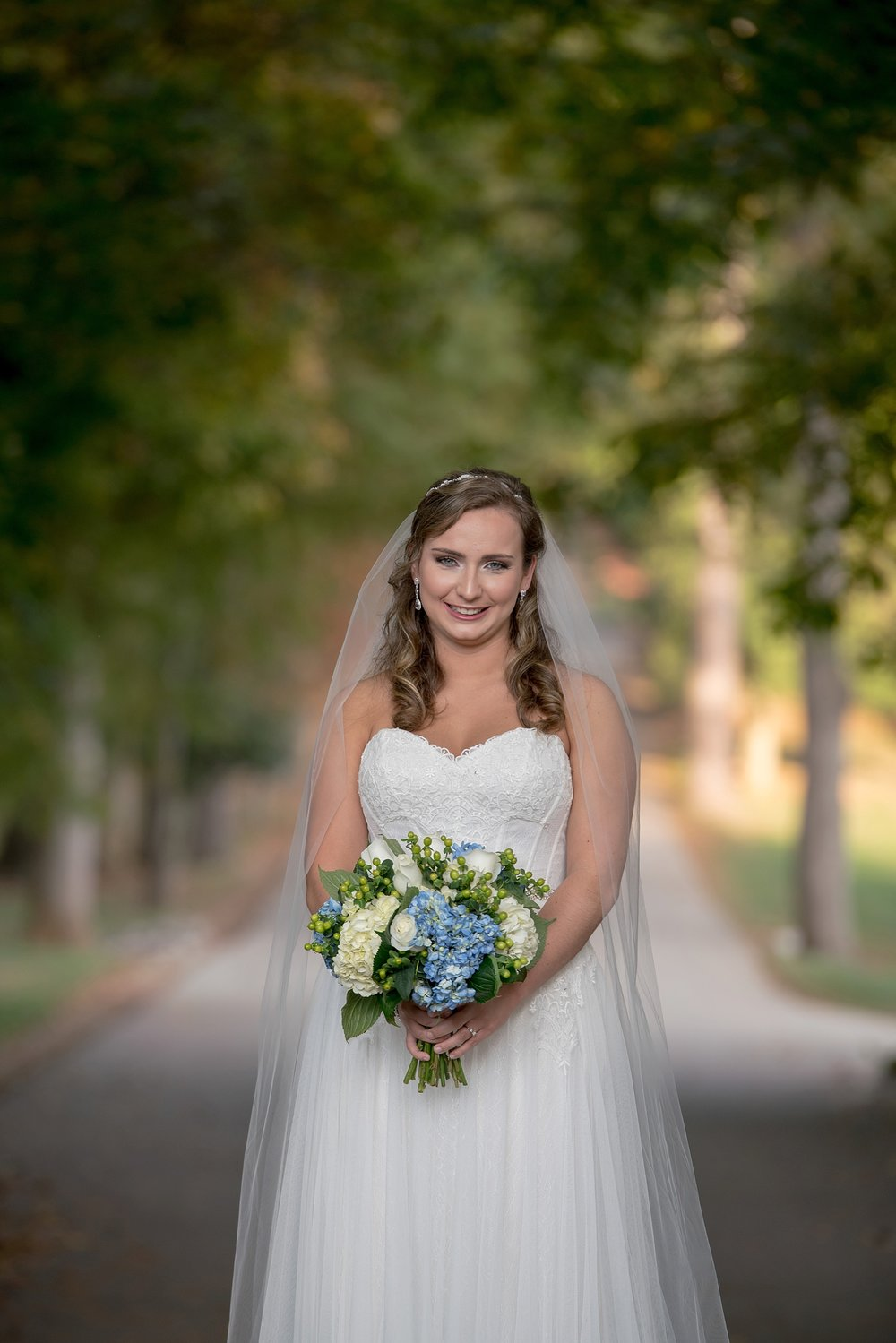 Rose-Hill-Plantation-Wedding-Photographer-078.jpg