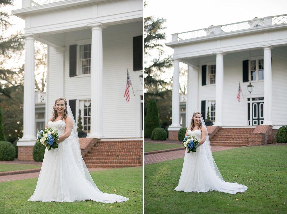 Rose-Hill-Plantation-Wedding-Photographer-079.jpg