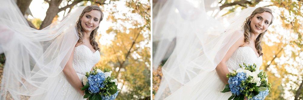 Rose-Hill-Plantation-Wedding-Photographer-081.jpg