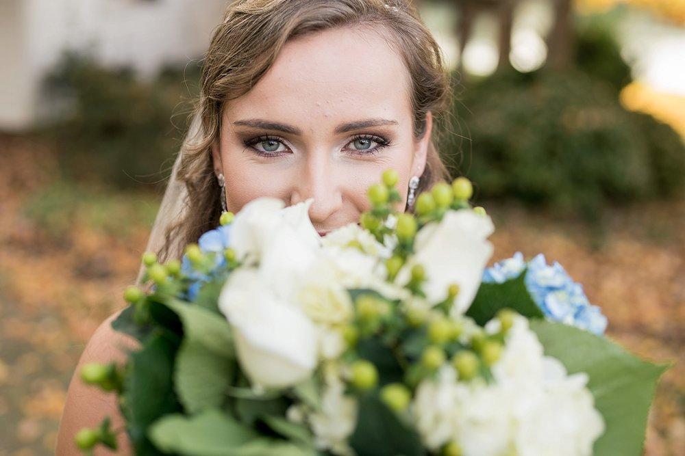 Rose-Hill-Plantation-Wedding-Photographer-082.jpg