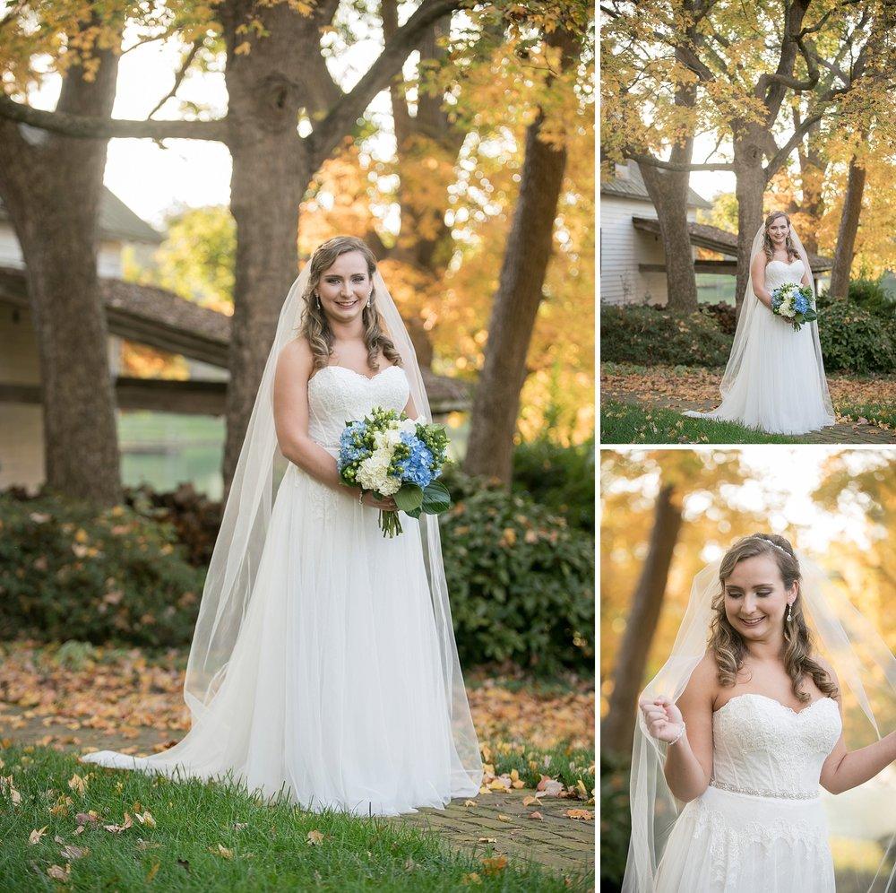 Rose-Hill-Plantation-Wedding-Photographer-080.jpg