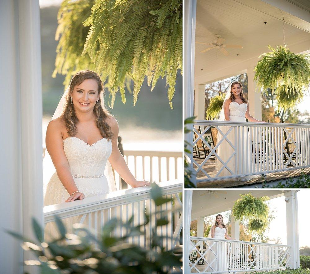 Rose-Hill-Plantation-Wedding-Photographer-084.jpg