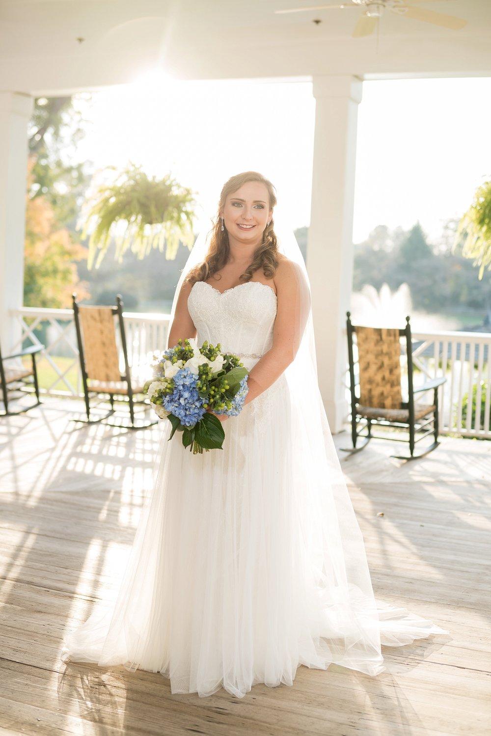 Rose-Hill-Plantation-Wedding-Photographer-083.jpg