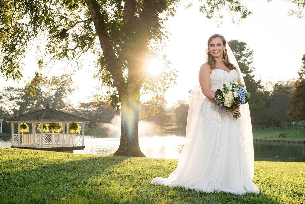 Rose-Hill-Plantation-Wedding-Photographer-085.jpg