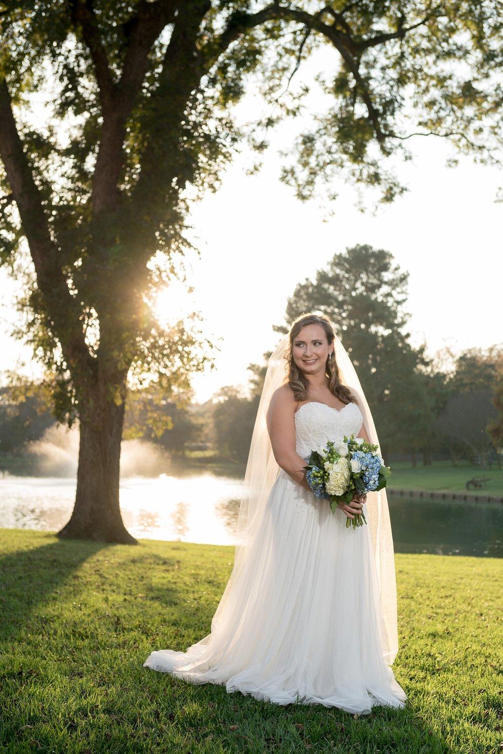 Rose-Hill-Plantation-Wedding-Photographer-086.jpg