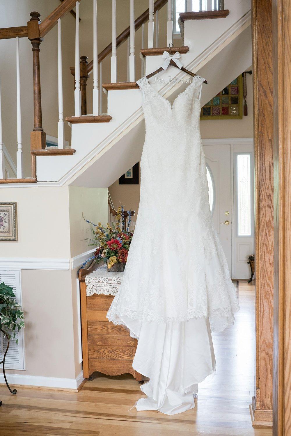 Brawley-Estate-Mooresville-NC-Wedding-Photographer-108.jpg