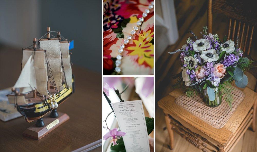 Brawley-Estate-Mooresville-NC-Wedding-Photographer-08.jpg