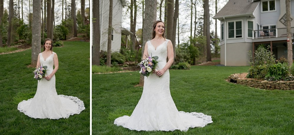 Brawley-Estate-Mooresville-NC-Wedding-Photographer-13.jpg