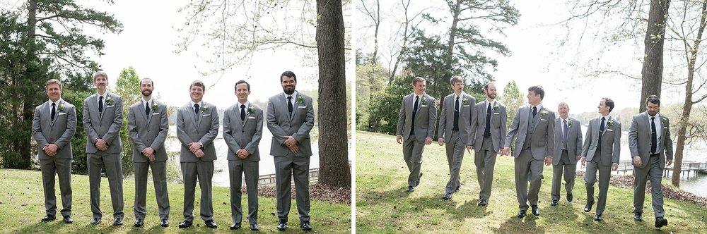 Brawley-Estate-Mooresville-NC-Wedding-Photographer-16.jpg