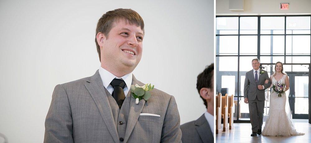Brawley-Estate-Mooresville-NC-Wedding-Photographer-18.jpg
