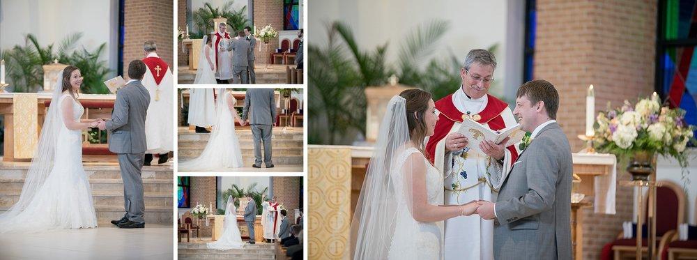 Brawley-Estate-Mooresville-NC-Wedding-Photographer-20.jpg
