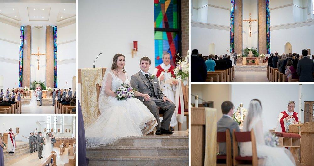 Brawley-Estate-Mooresville-NC-Wedding-Photographer-19.jpg