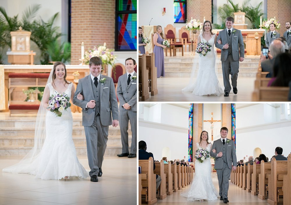 Brawley-Estate-Mooresville-NC-Wedding-Photographer-22.jpg
