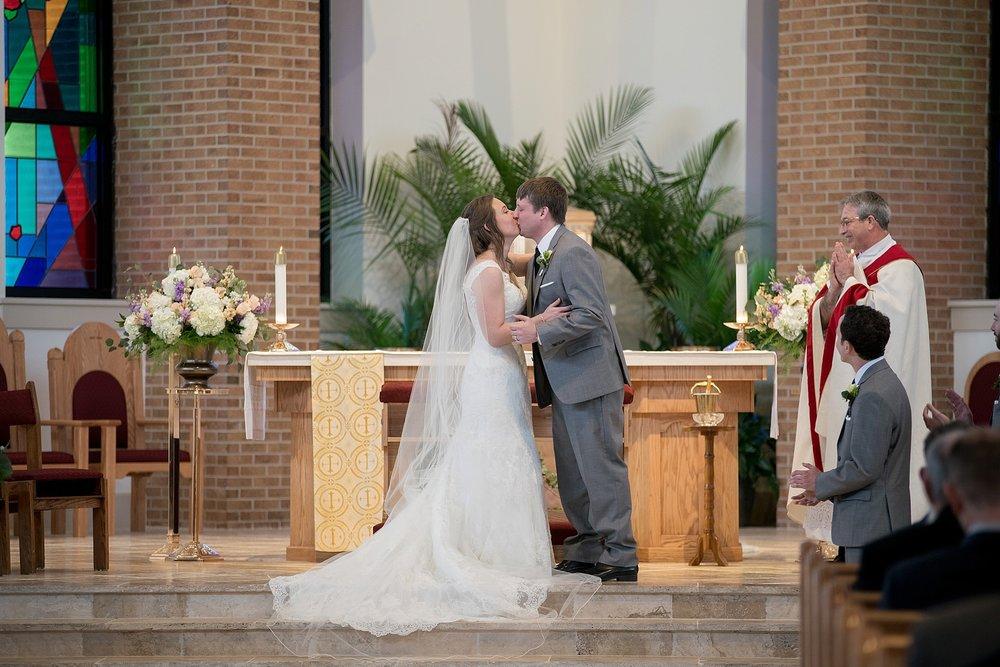 Brawley-Estate-Mooresville-NC-Wedding-Photographer-21.jpg
