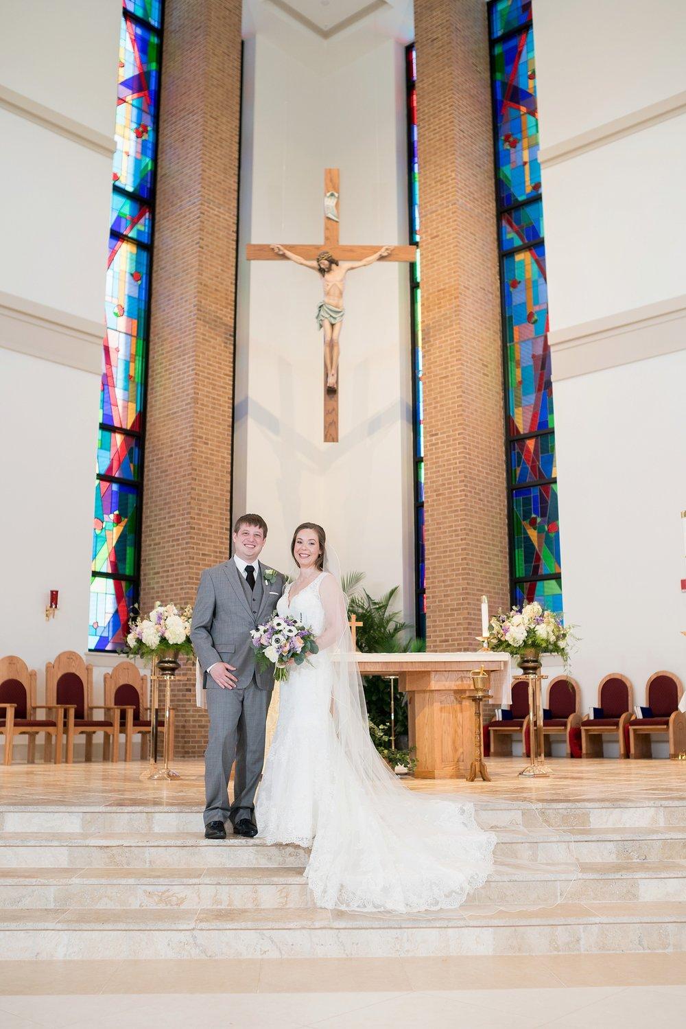 Brawley-Estate-Mooresville-NC-Wedding-Photographer-23.jpg