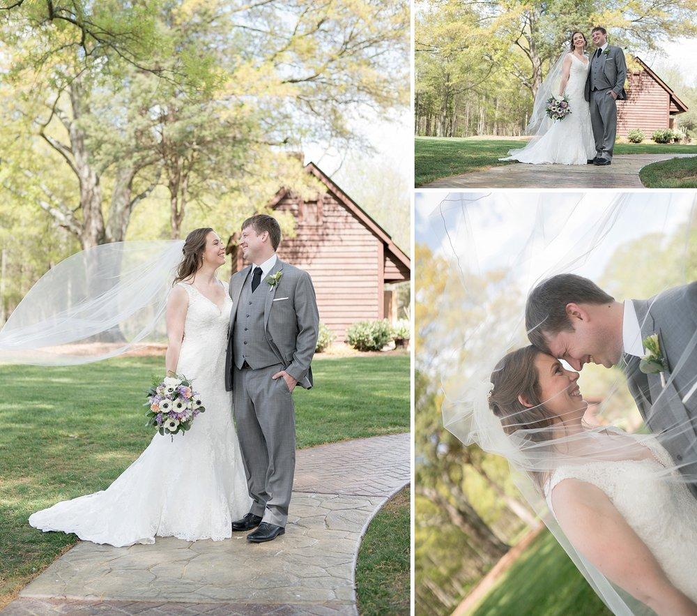 Brawley-Estate-Mooresville-NC-Wedding-Photographer-25.jpg
