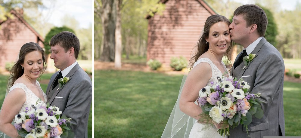 Brawley-Estate-Mooresville-NC-Wedding-Photographer-26.jpg
