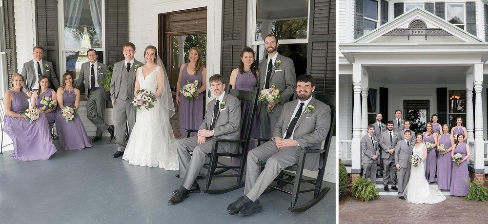 Brawley-Estate-Mooresville-NC-Wedding-Photographer-28.jpg
