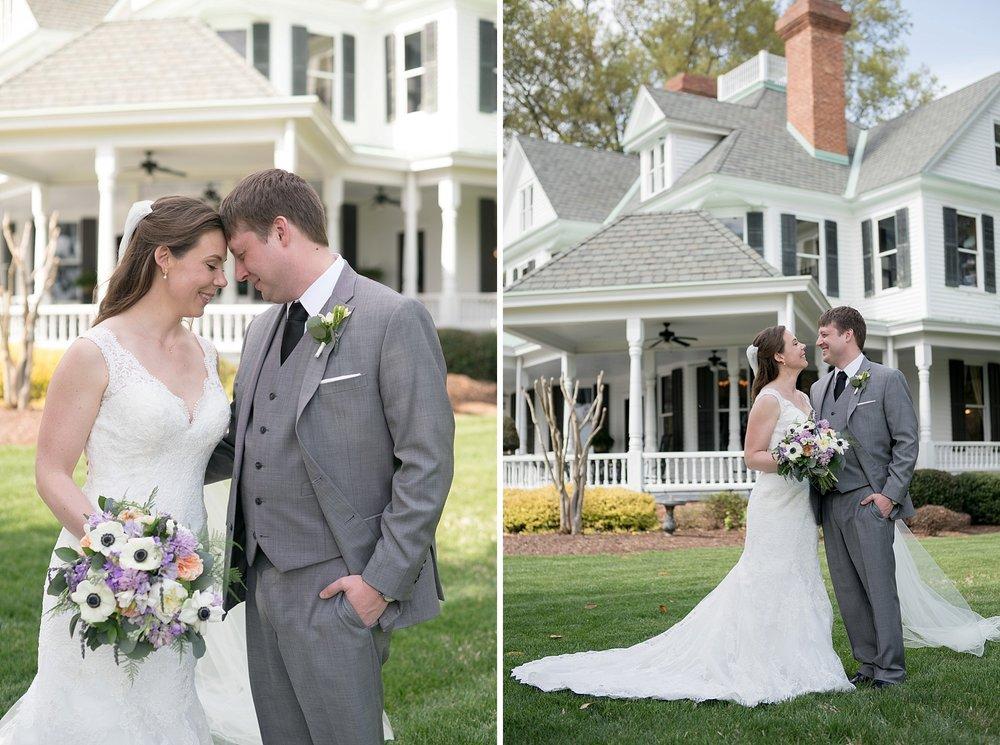 Brawley-Estate-Mooresville-NC-Wedding-Photographer-31.jpg