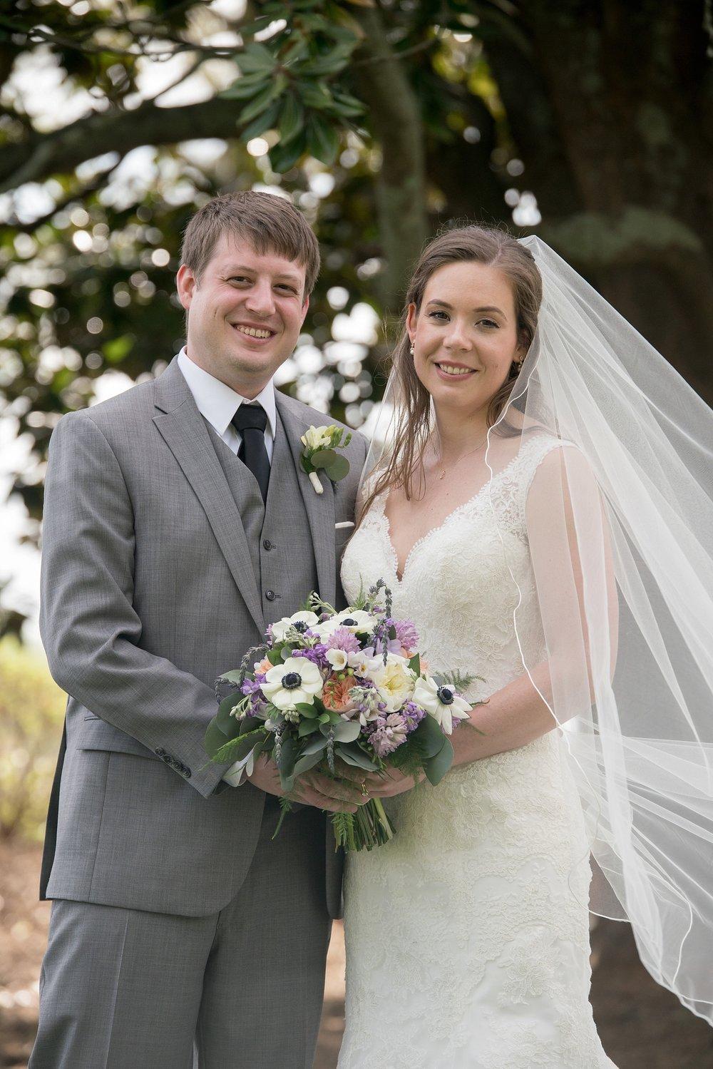 Brawley-Estate-Mooresville-NC-Wedding-Photographer-30.jpg