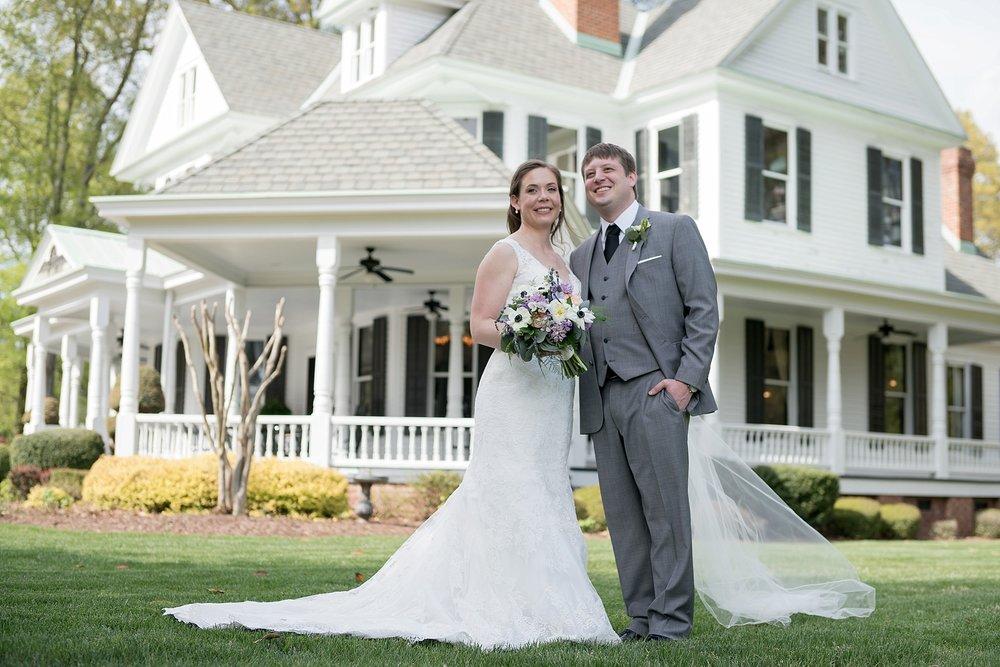Brawley-Estate-Mooresville-NC-Wedding-Photographer-32.jpg