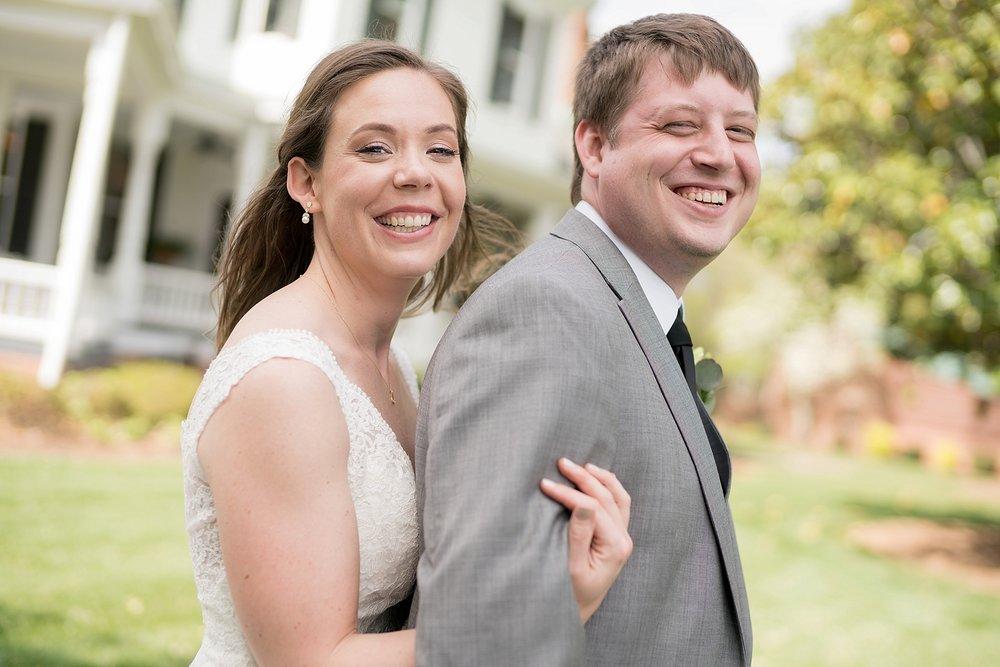 Brawley-Estate-Mooresville-NC-Wedding-Photographer-34.jpg