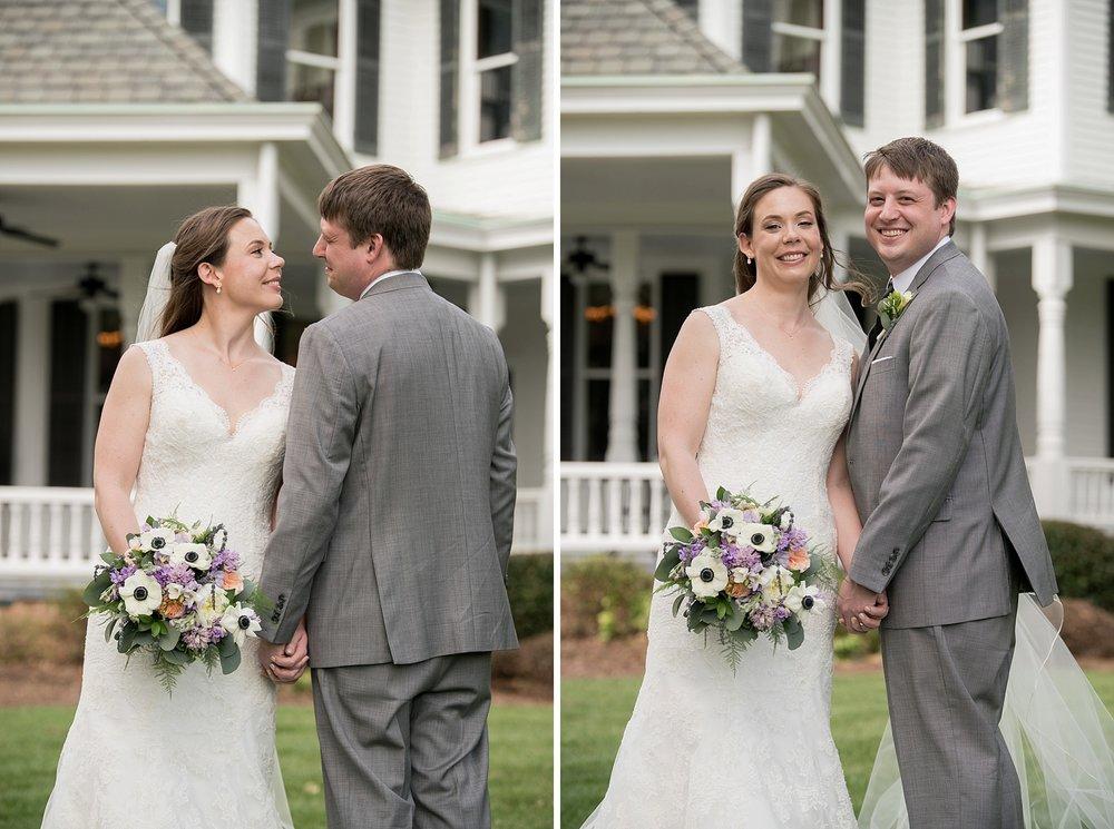 Brawley-Estate-Mooresville-NC-Wedding-Photographer-33.jpg