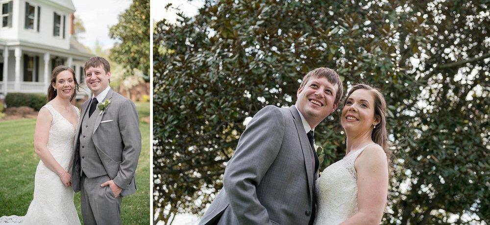 Brawley-Estate-Mooresville-NC-Wedding-Photographer-35.jpg