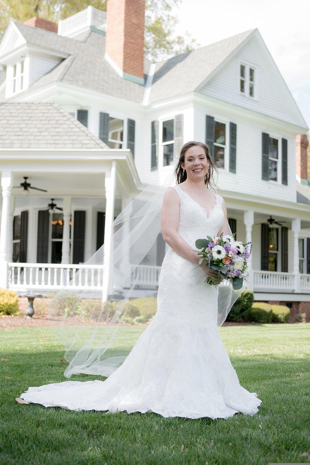 Brawley-Estate-Mooresville-NC-Wedding-Photographer-36.jpg