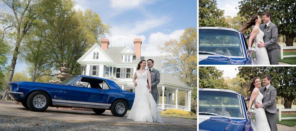 Brawley-Estate-Mooresville-NC-Wedding-Photographer-37.jpg