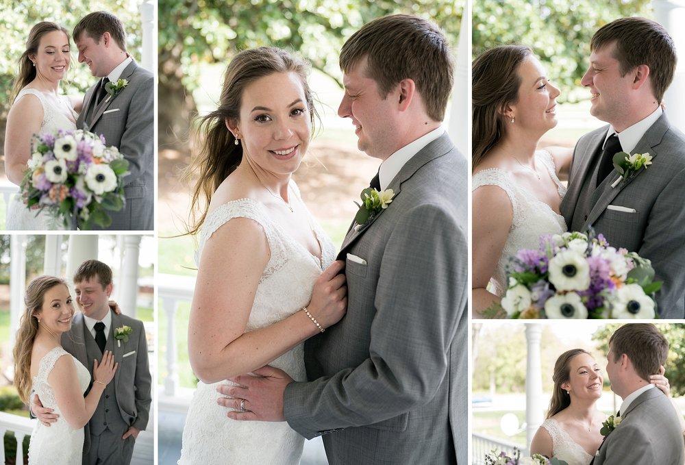 Brawley-Estate-Mooresville-NC-Wedding-Photographer-38.jpg