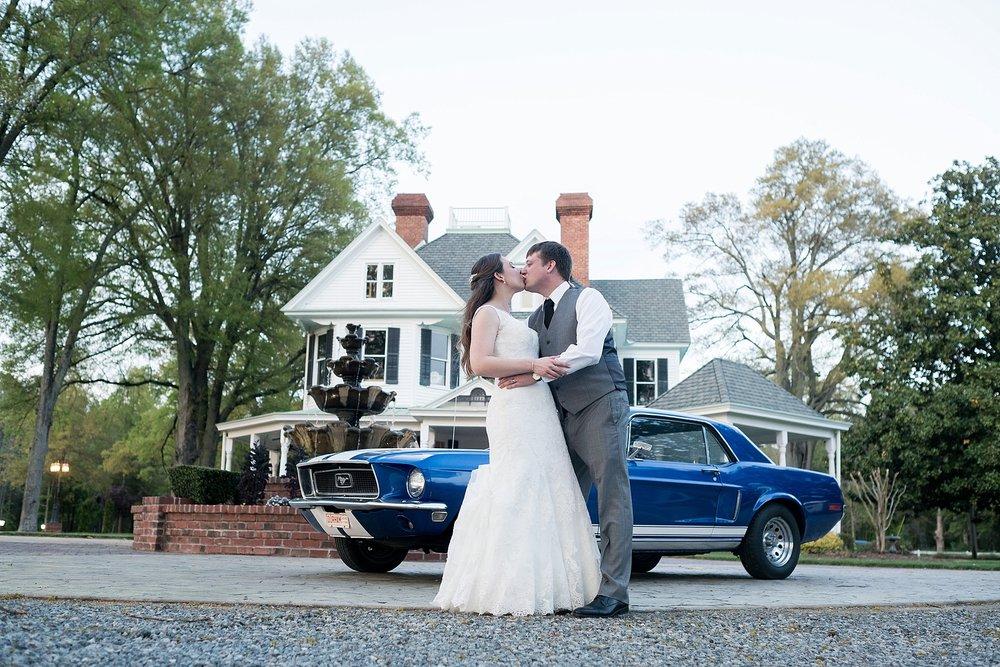 Brawley-Estate-Mooresville-NC-Wedding-Photographer-39.jpg