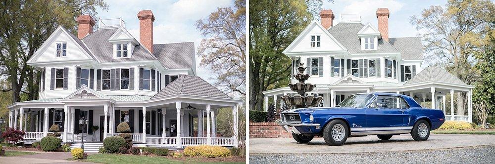 Brawley-Estate-Mooresville-NC-Wedding-Photographer-41.jpg