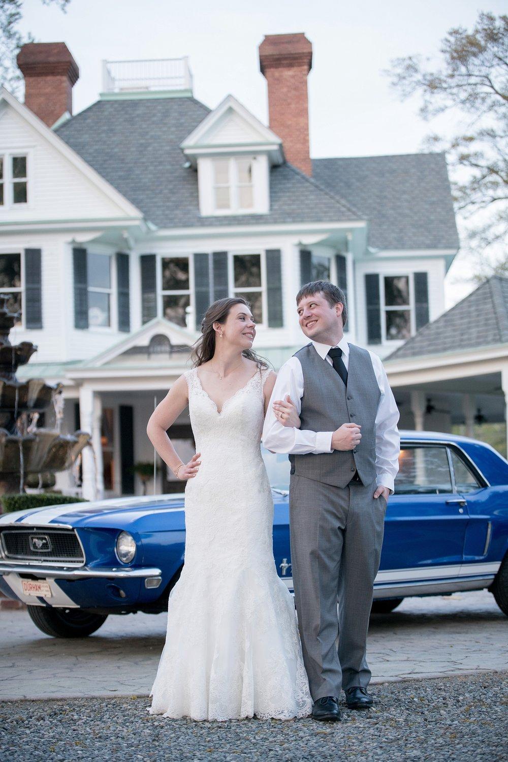 Brawley-Estate-Mooresville-NC-Wedding-Photographer-40.jpg