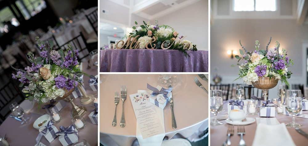 Brawley-Estate-Mooresville-NC-Wedding-Photographer-42.jpg