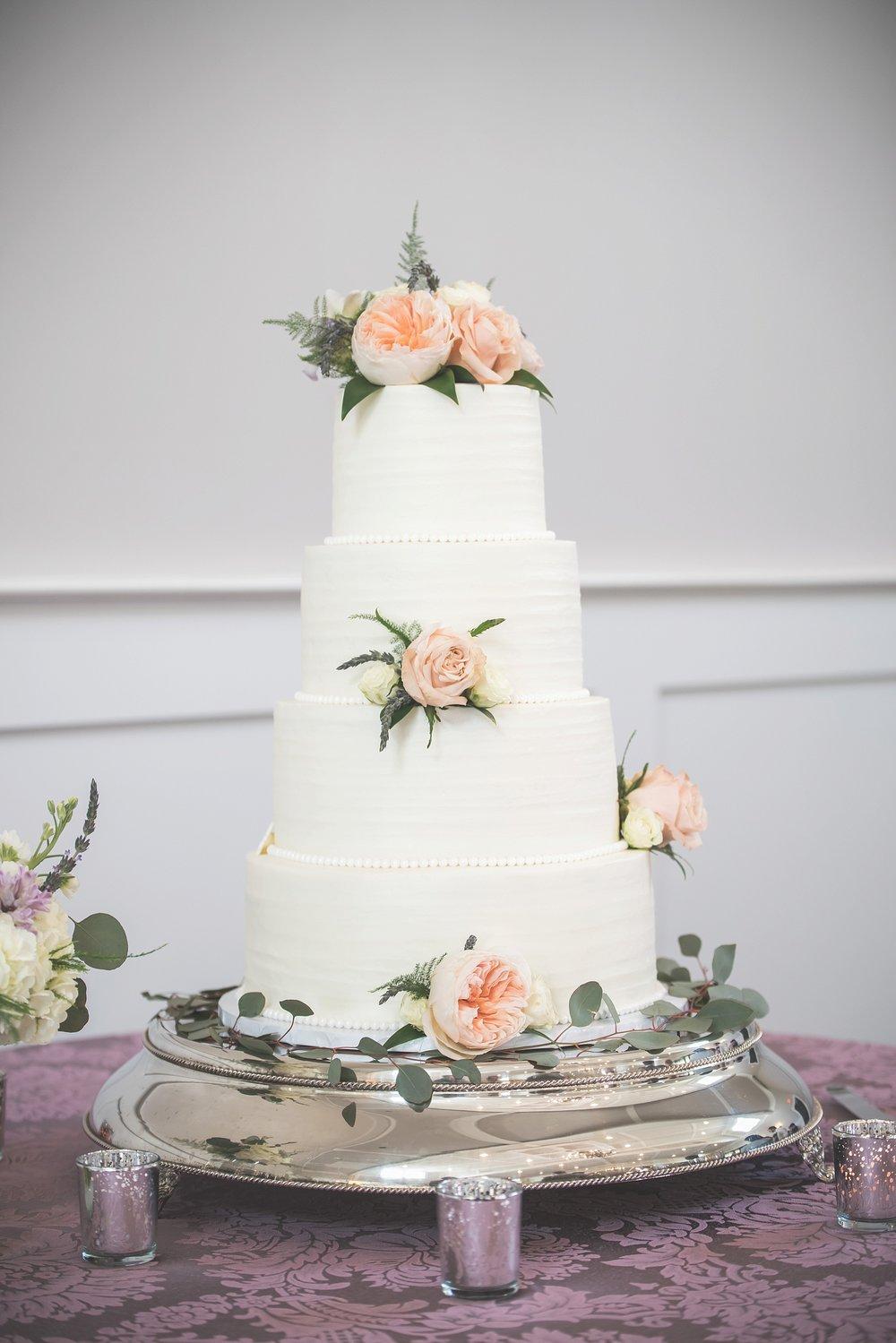 Brawley-Estate-Mooresville-NC-Wedding-Photographer-43.jpg