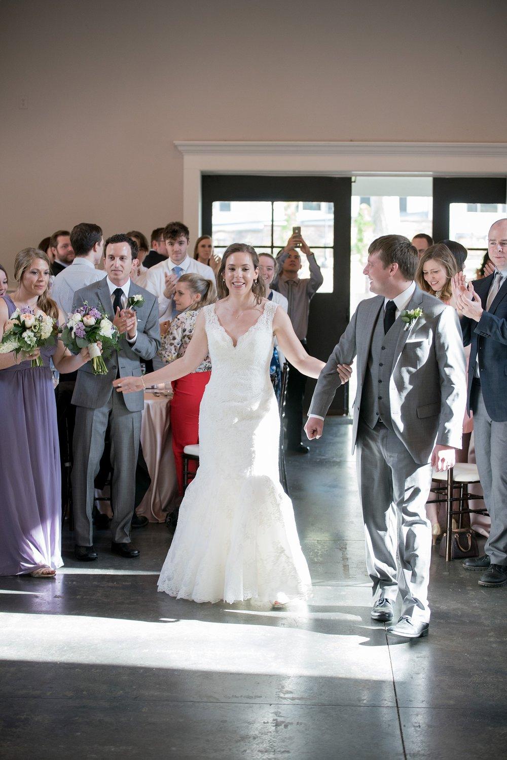 Brawley-Estate-Mooresville-NC-Wedding-Photographer-44.jpg
