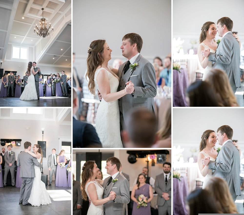 Brawley-Estate-Mooresville-NC-Wedding-Photographer-45.jpg