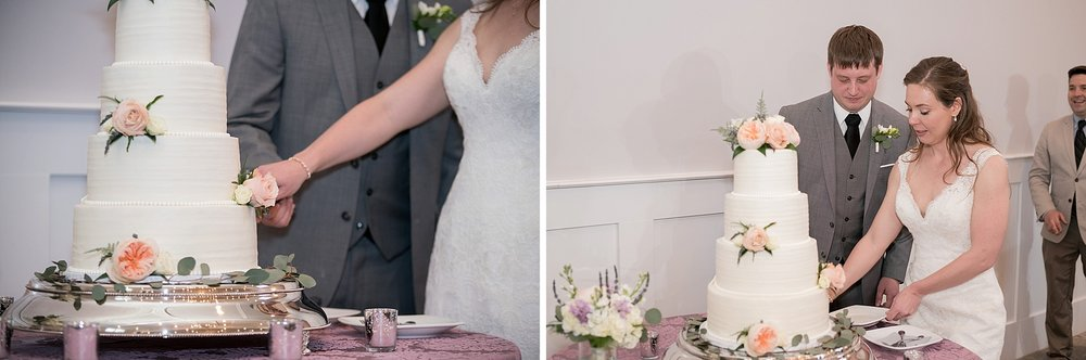 Brawley-Estate-Mooresville-NC-Wedding-Photographer-47.jpg