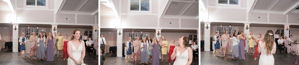 Brawley-Estate-Mooresville-NC-Wedding-Photographer-49.jpg