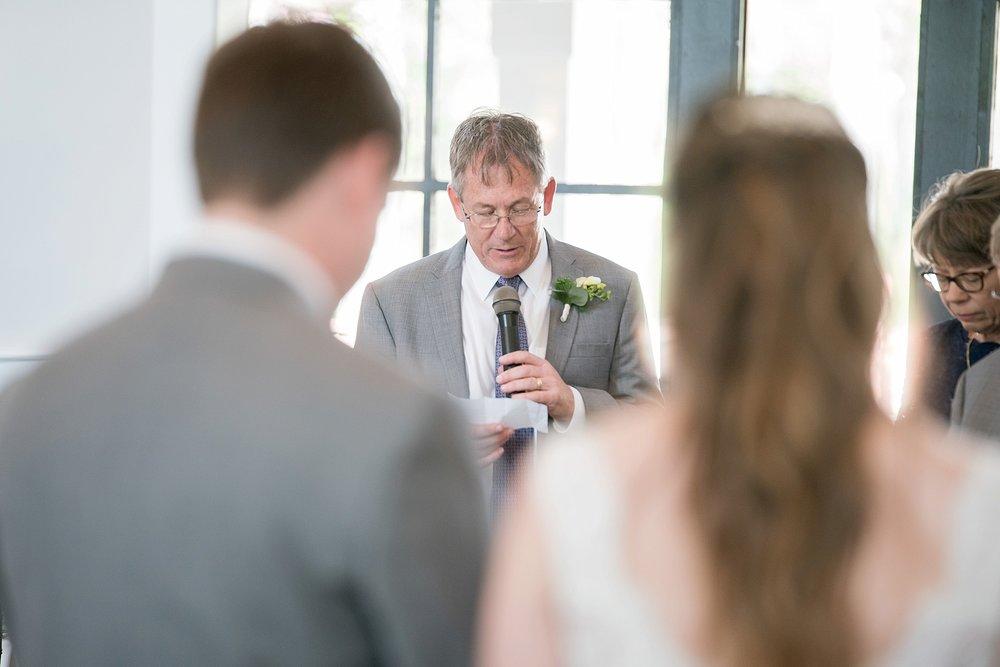 Brawley-Estate-Mooresville-NC-Wedding-Photographer-48.jpg
