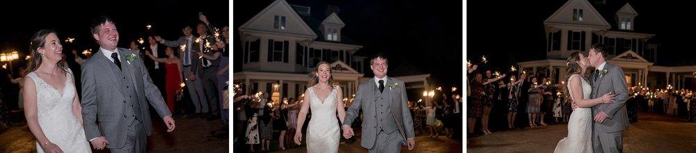 Brawley-Estate-Mooresville-NC-Wedding-Photographer-51.jpg