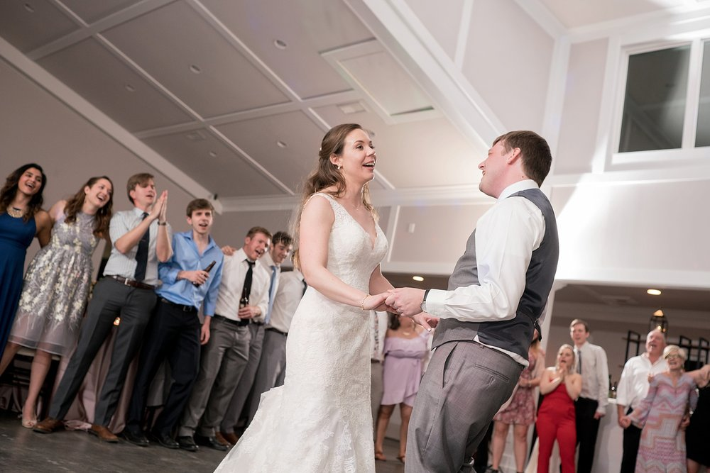 Brawley-Estate-Mooresville-NC-Wedding-Photographer-50.jpg