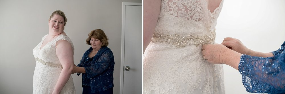Clinton-NC-Wedding-Photographer-167.jpg