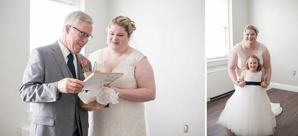 Clinton-NC-Wedding-Photographer-170.jpg