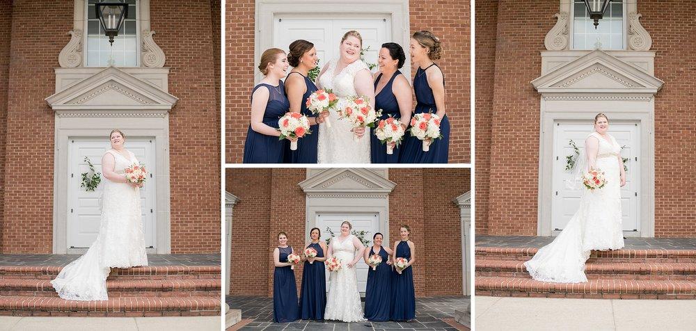 Clinton-NC-Wedding-Photographer-173.jpg