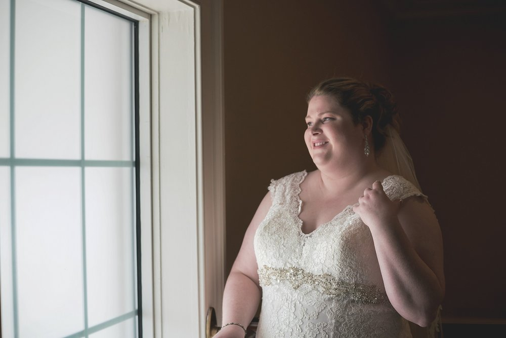 Clinton-NC-Wedding-Photographer-176.jpg
