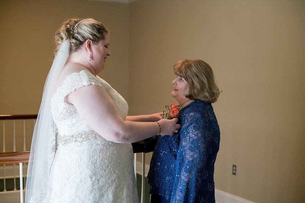 Clinton-NC-Wedding-Photographer-177.jpg
