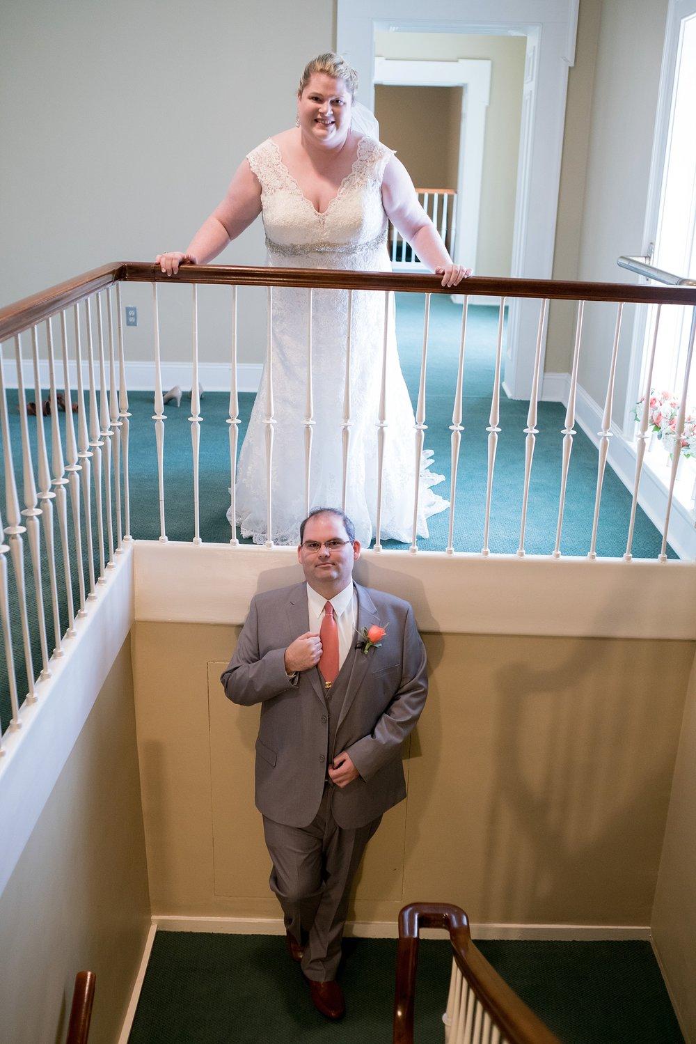 Clinton-NC-Wedding-Photographer-182.jpg